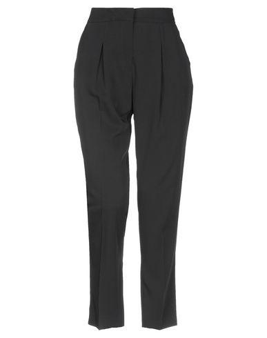 Aux Femme Biches Casual Pantalon Trou Tw8P6