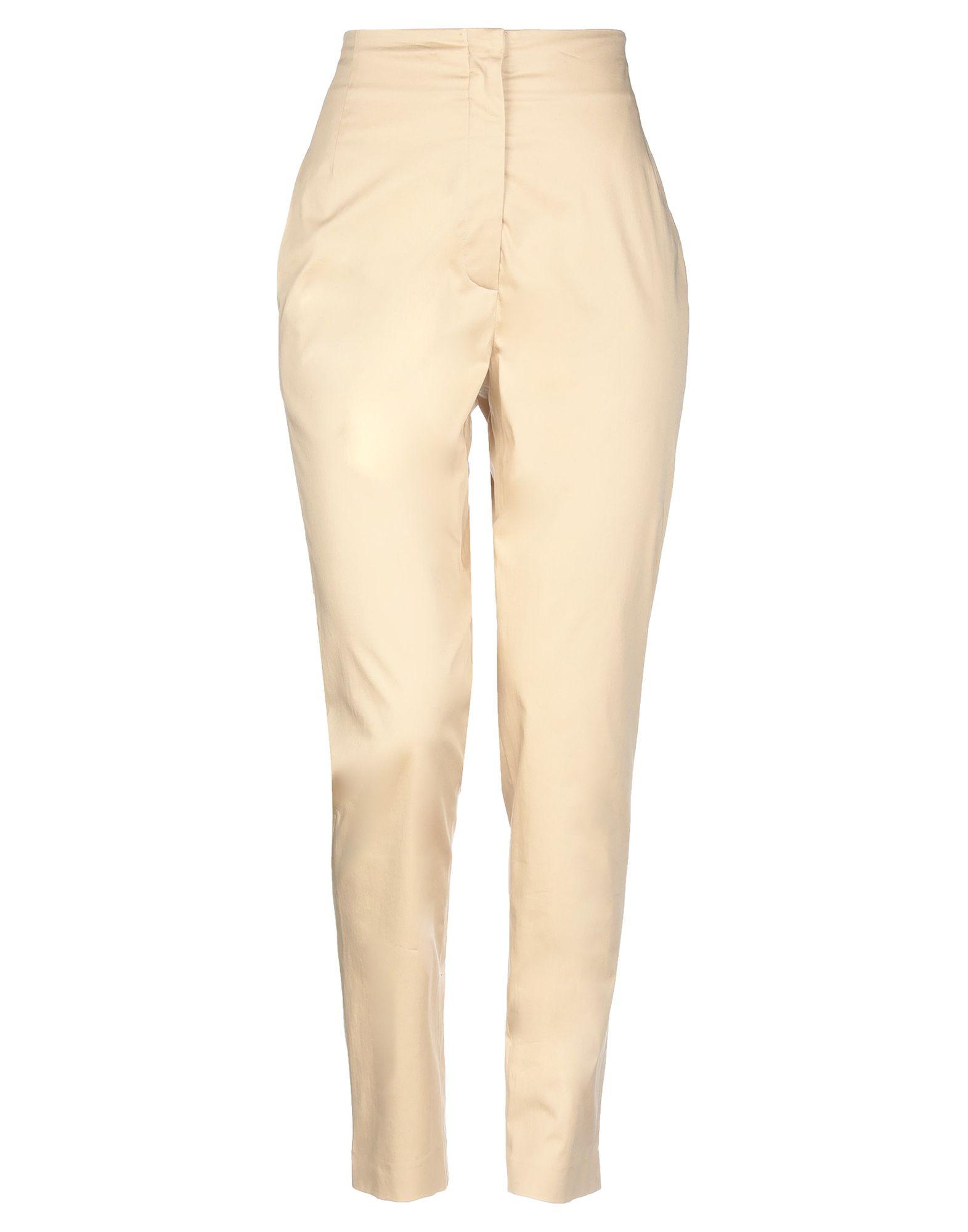 Pantalone The Row Row Row donna - 13287814PH 882