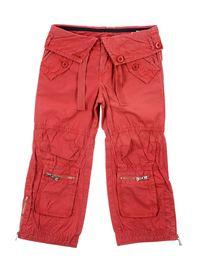 best website 0a8f9 b7b4b Abbigliamento per neonato Replay & Sons bambino 0-24 mesi su ...