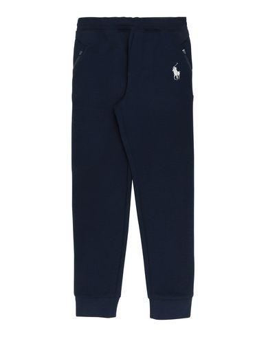 RALPH LAUREN - Pantalone
