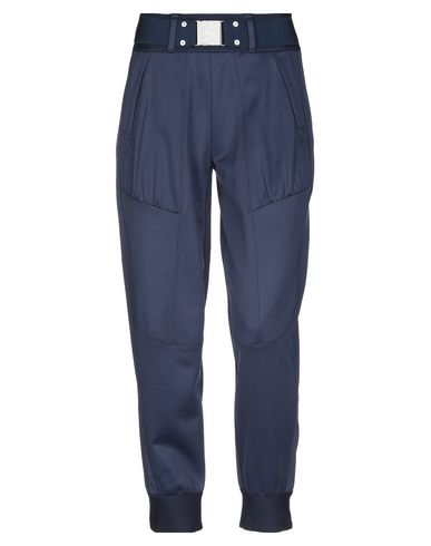 HIGH by CLAIRE CAMPBELL - Casual pants