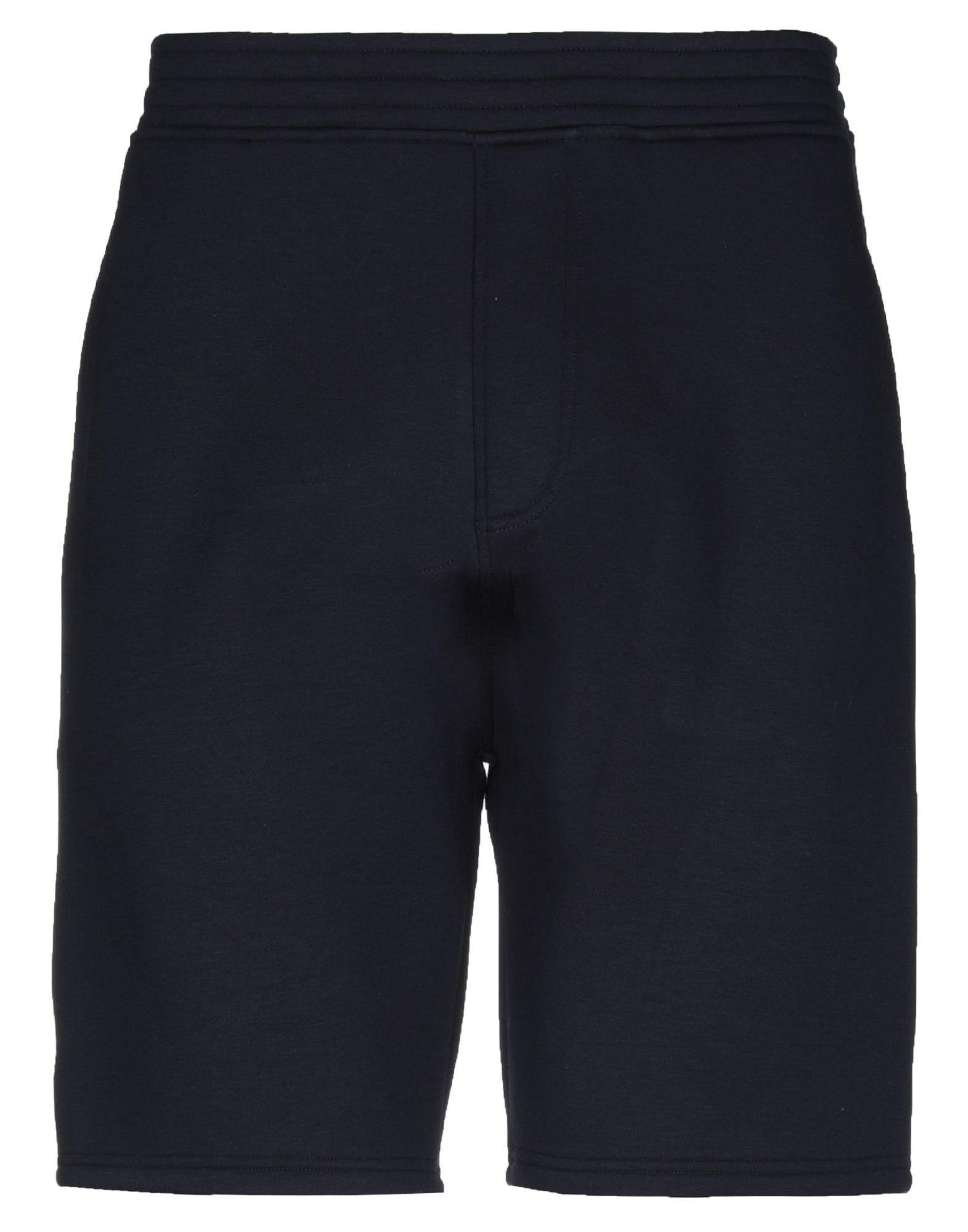 Shorts & Bermuda Neil Barrett herren - 13288050SX