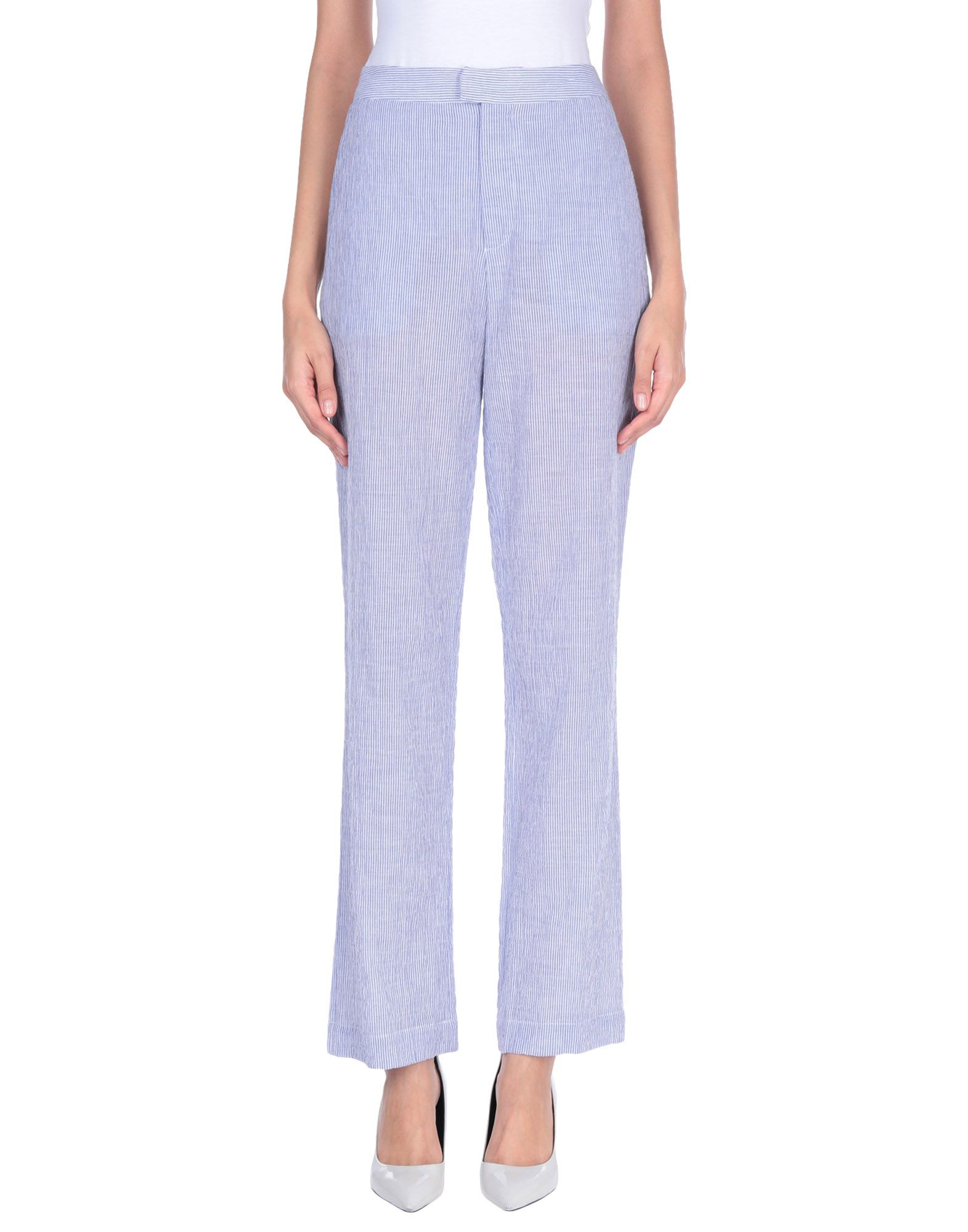 Pantalone So donna - 13288065CP 13288065CP  einzigartiges Design