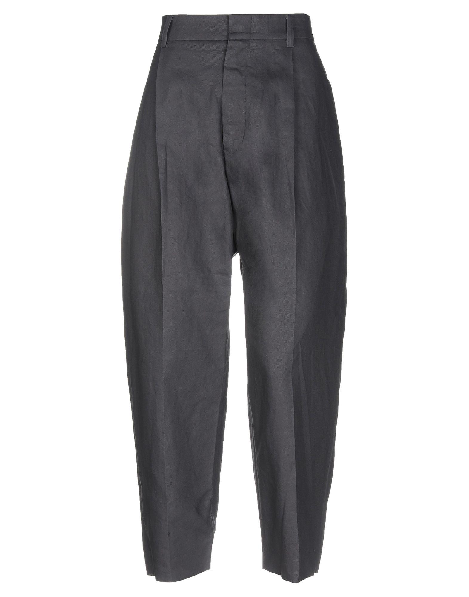 Pantalone Sofie D'hoore donna donna donna - 13288159GH 454