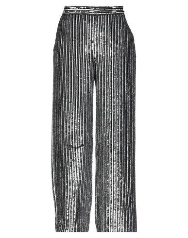 Ashish Pants Casual pants