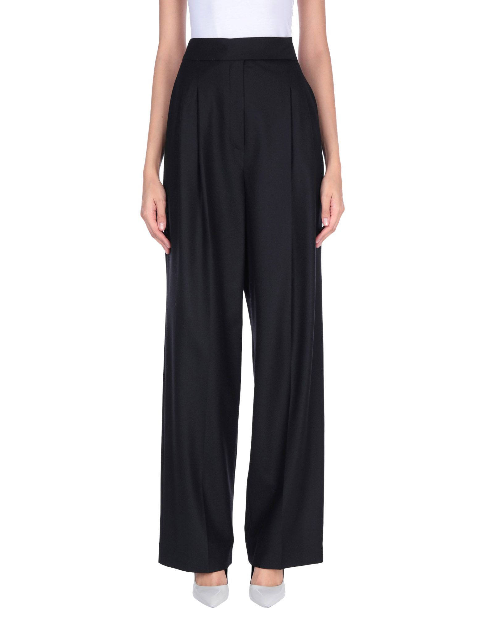 Pantalone Paule Ka damen - 13288301CN