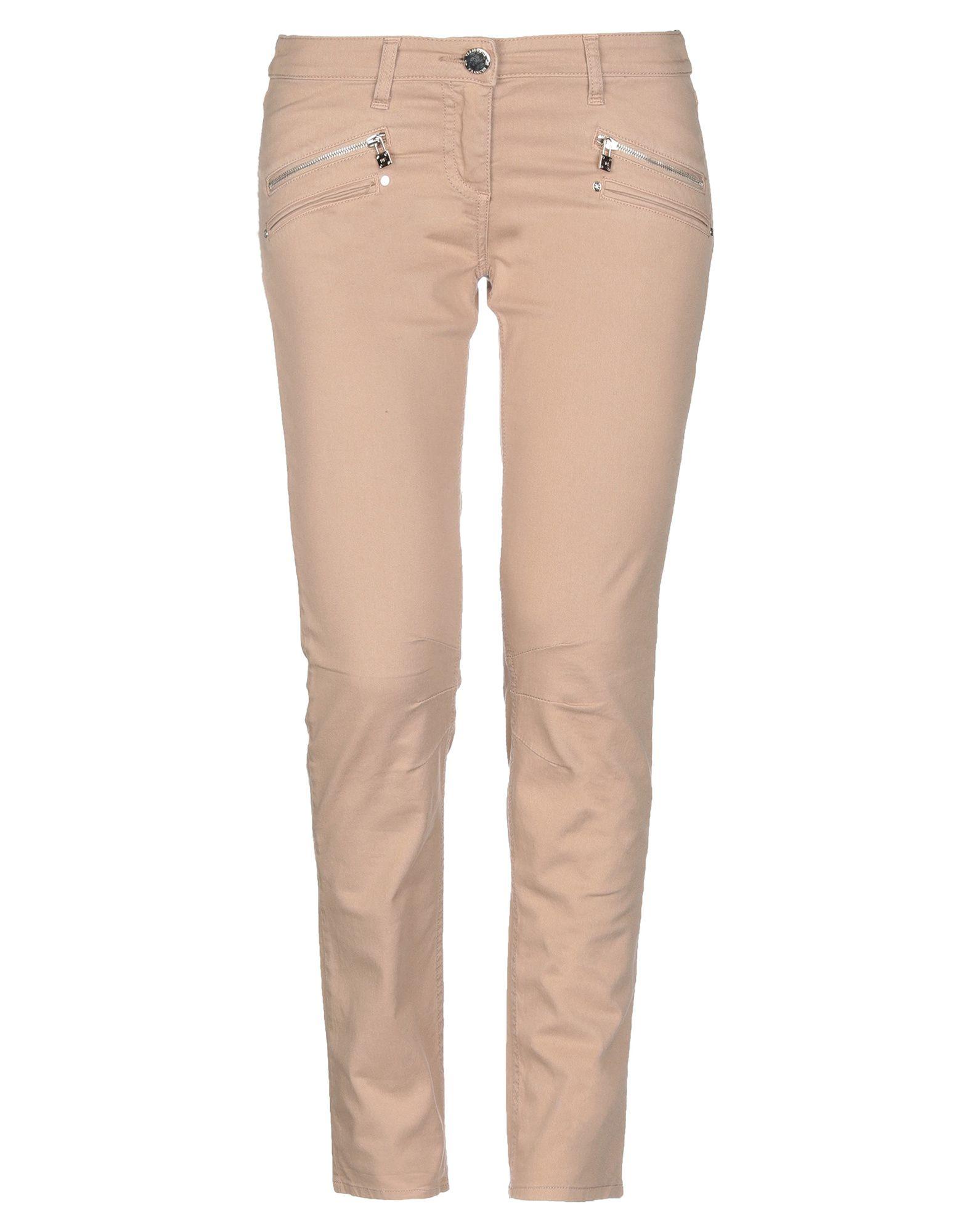 Pantaloni Jeans Elisabetta Fran  Jeans Jeans Jeans donna - 13288398XW d8d