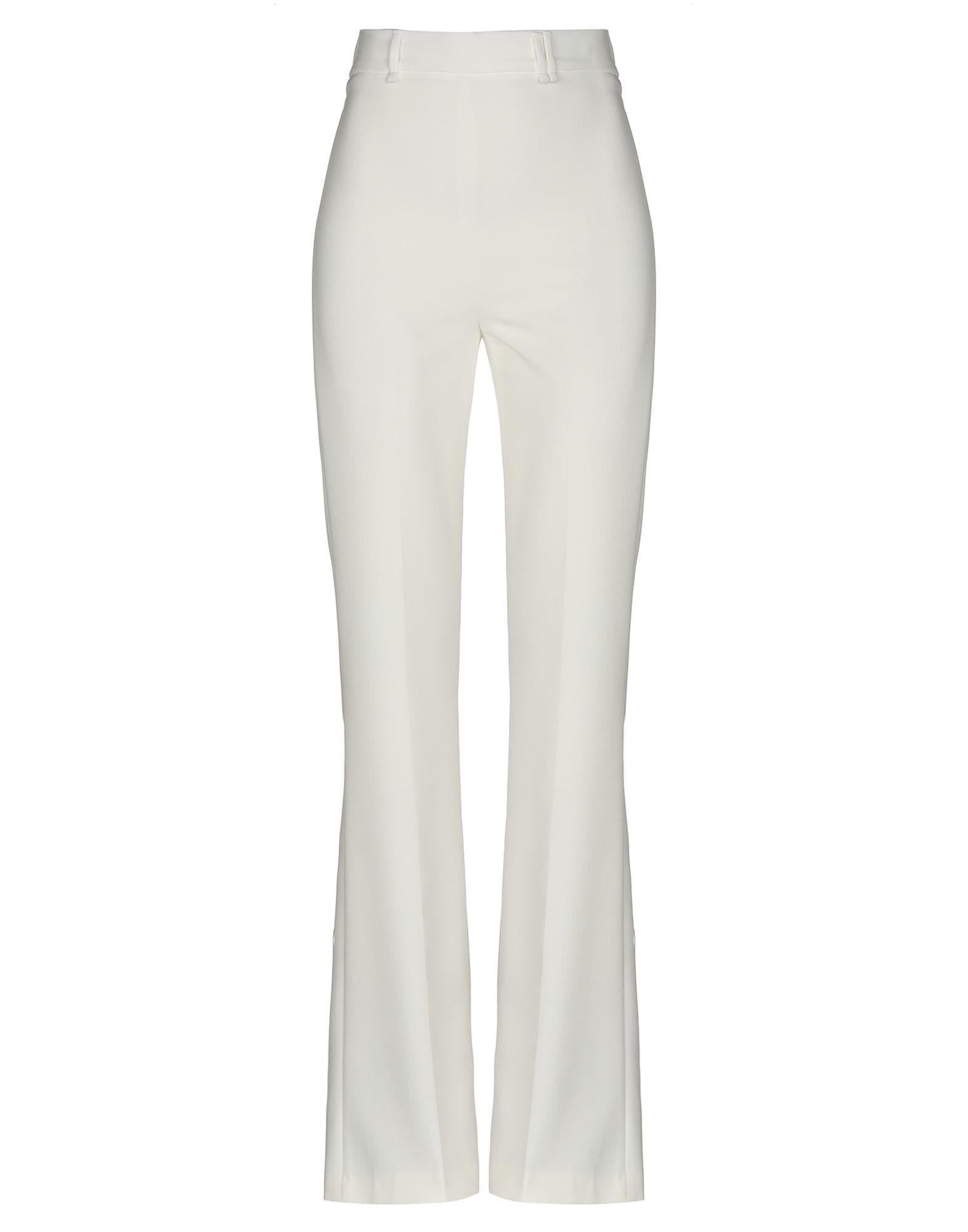 Pantalone Hanita damen - 13288506SX