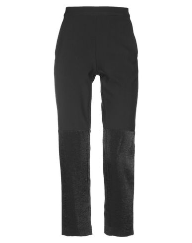 PHILOSOPHY di ALBERTA FERRETTI - Casual trouser
