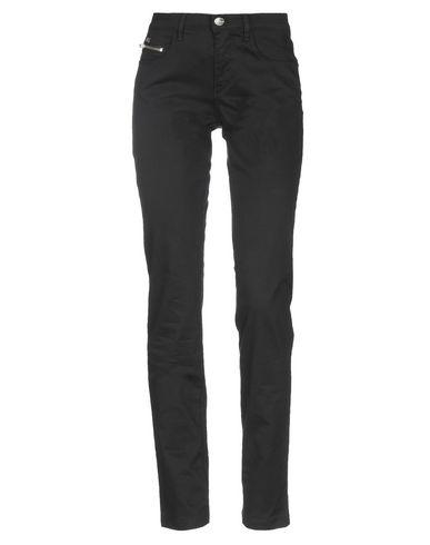 ef96bd8fce94 Pantalone Nero Giardini Donna - Acquista online su YOOX - 13288688VK