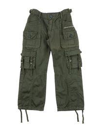f915d44797 Replay & Sons kidswear Boy 3-8 years on YOOX.