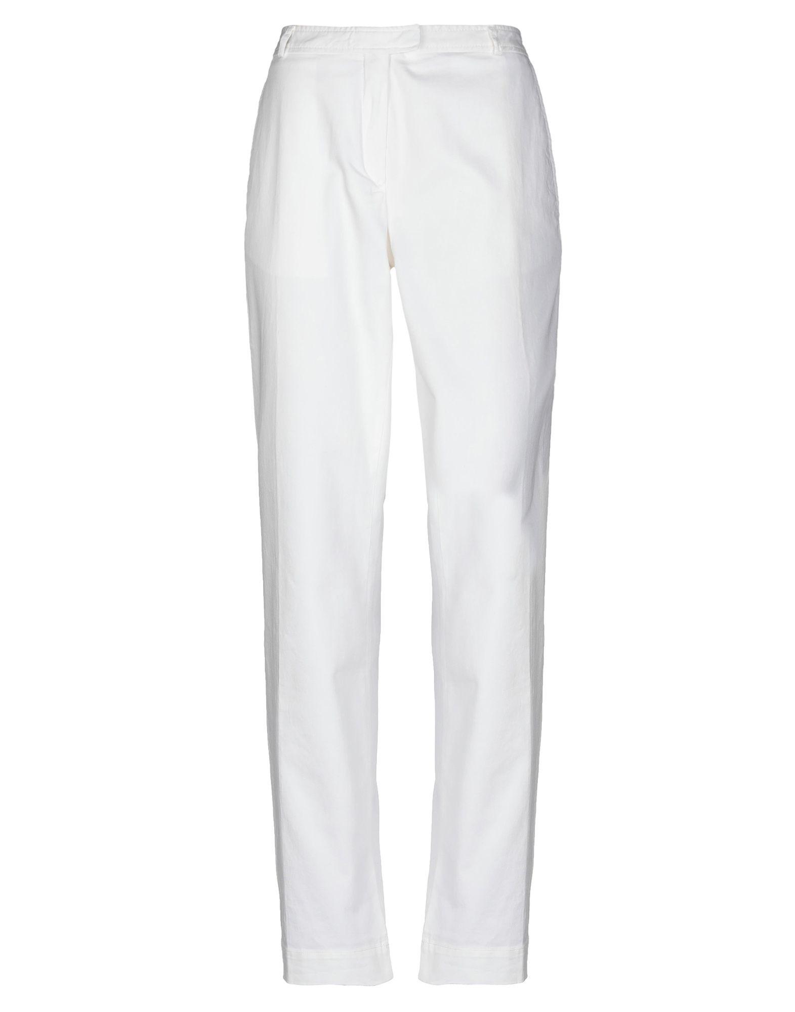 Pantalone Pantalone C.P. Company donna - 13288911WA  Willkommen zu kaufen