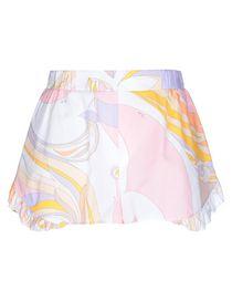 Shorts Corti Donna OnlinePantaloni Bassa E Vita Alta A Pantaloncini XiPuZk