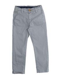 online store d5dc9 3c79b Abbigliamento per bambini Frankie Morello Bambino 3-8 anni ...