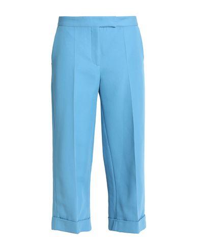 53bab93c5e Sandro Casual Pants - Women Sandro Casual Pants online on YOOX Hong ...