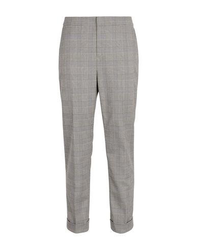 undefeated x wholesale discount sale Lauren Ralph Lauren Glen Plaid Stretch Pant - Casual Trouser ...
