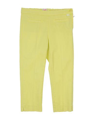 16e81fc17e7362 Pantalone Il Gufo Bambina 3-8 anni - Acquista online su YOOX