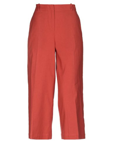 MALÌPARMI - Casual trouser