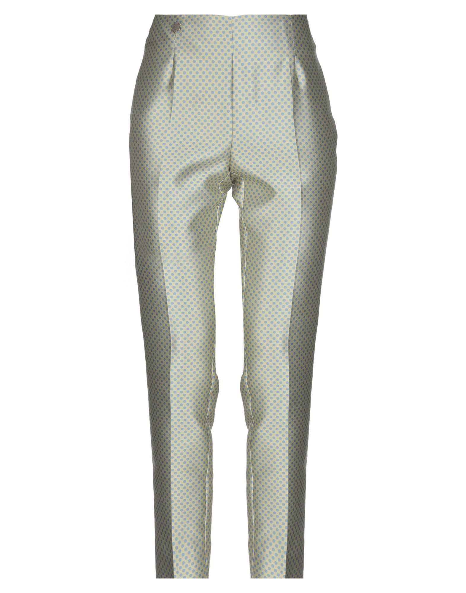 Pantalone Mouche donna donna donna - 13290008OR d40