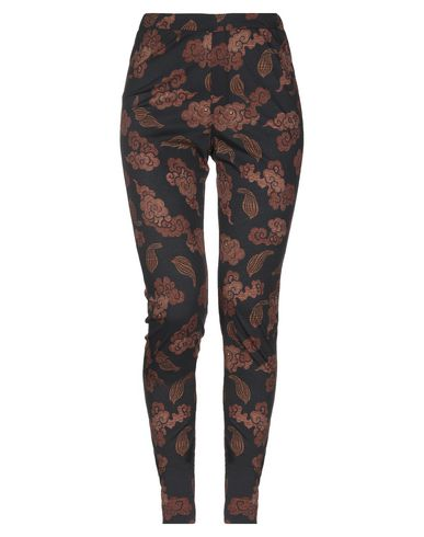 DRIES VAN NOTEN - Leggings