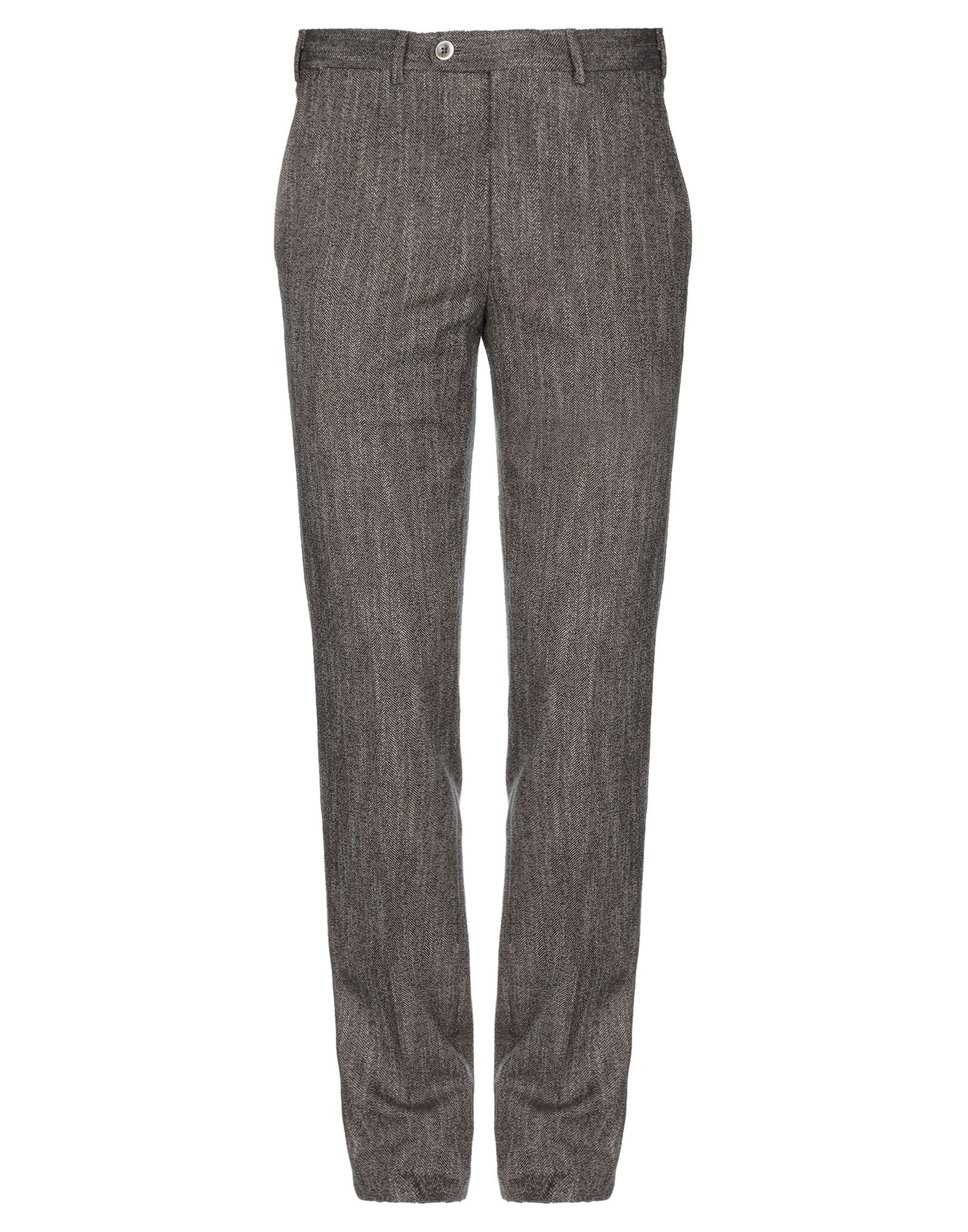 Pantalone Gta Il Pantalone herren - 13290191AX