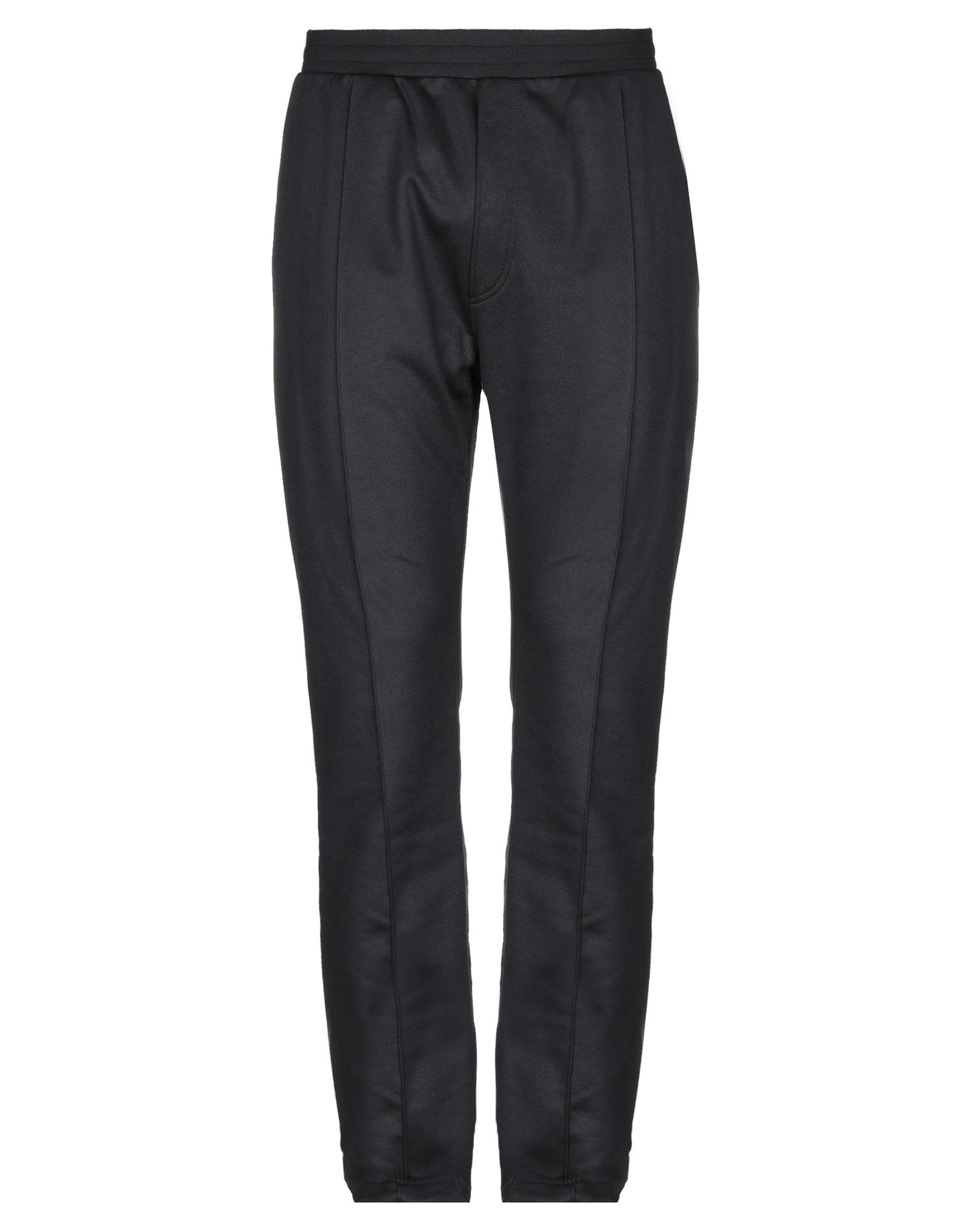 Pantalone Cheap Monday Monday uomo - 13290235IP