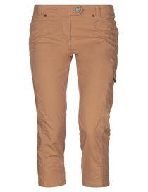 c8f90f9e9627 Napapijri Donna - giacche, parka e shorts online su YOOX Italy
