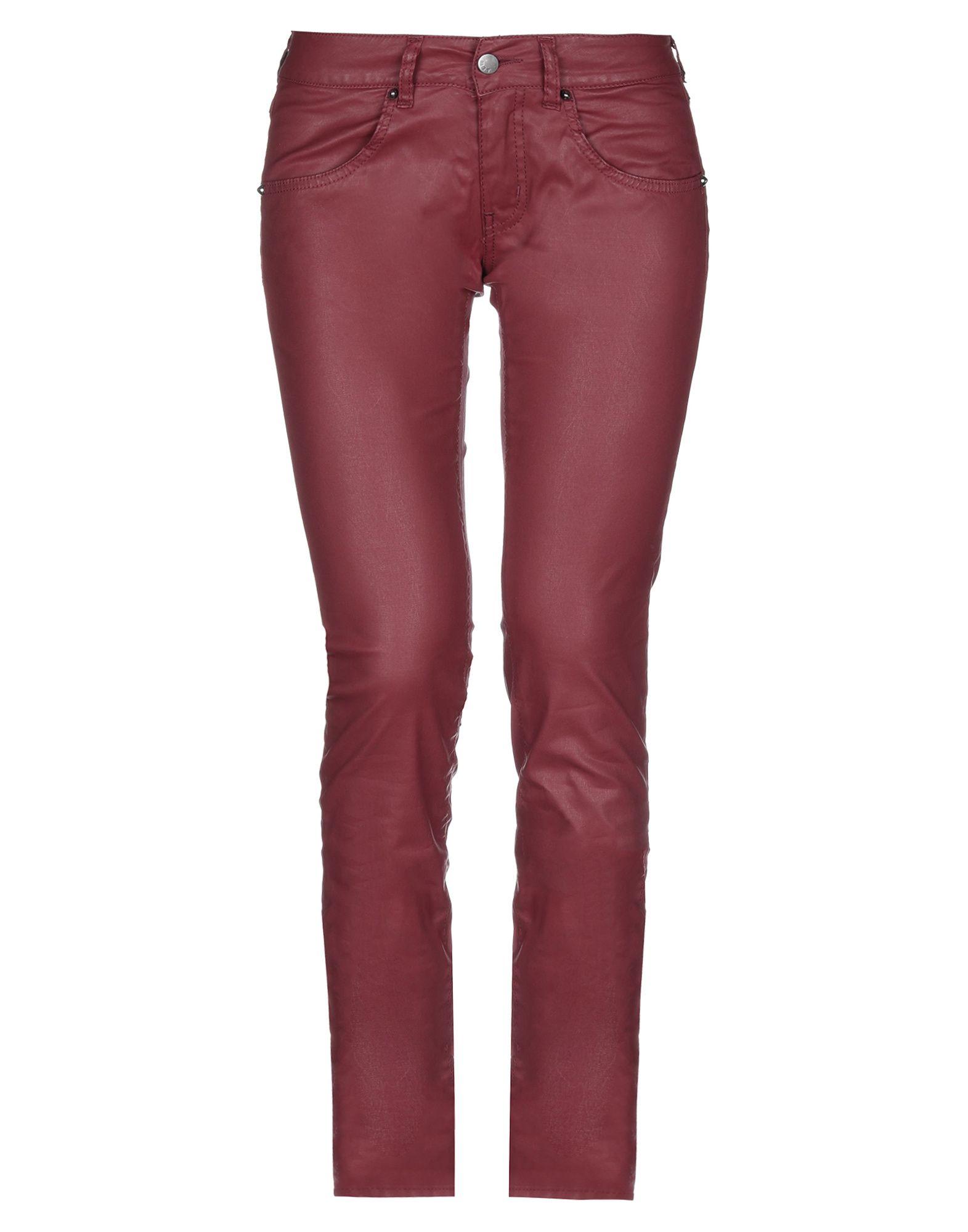 Pantalone Met damen - 13290966AO