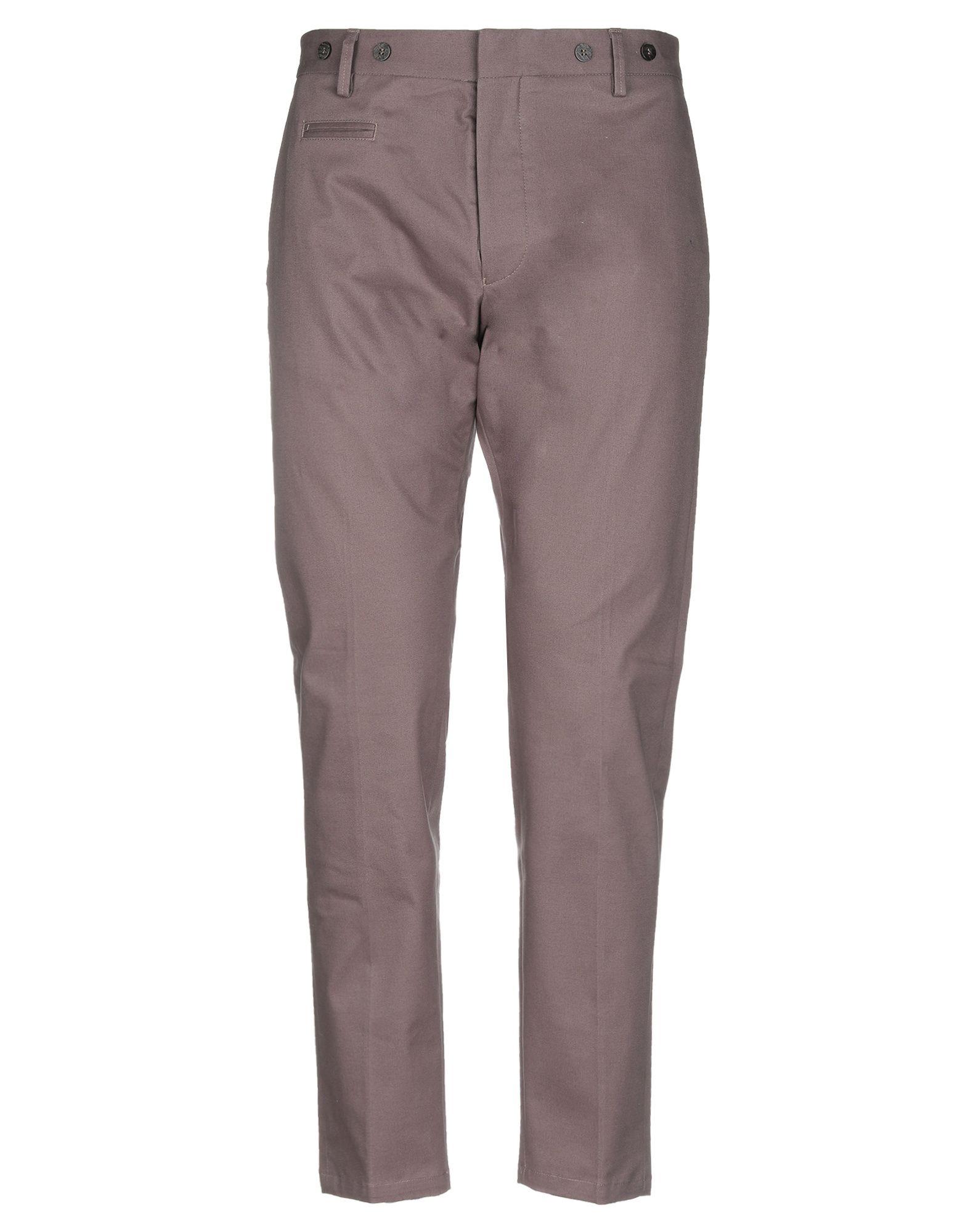 Pantalone Messagerie uomo uomo uomo - 13291233VF 20f