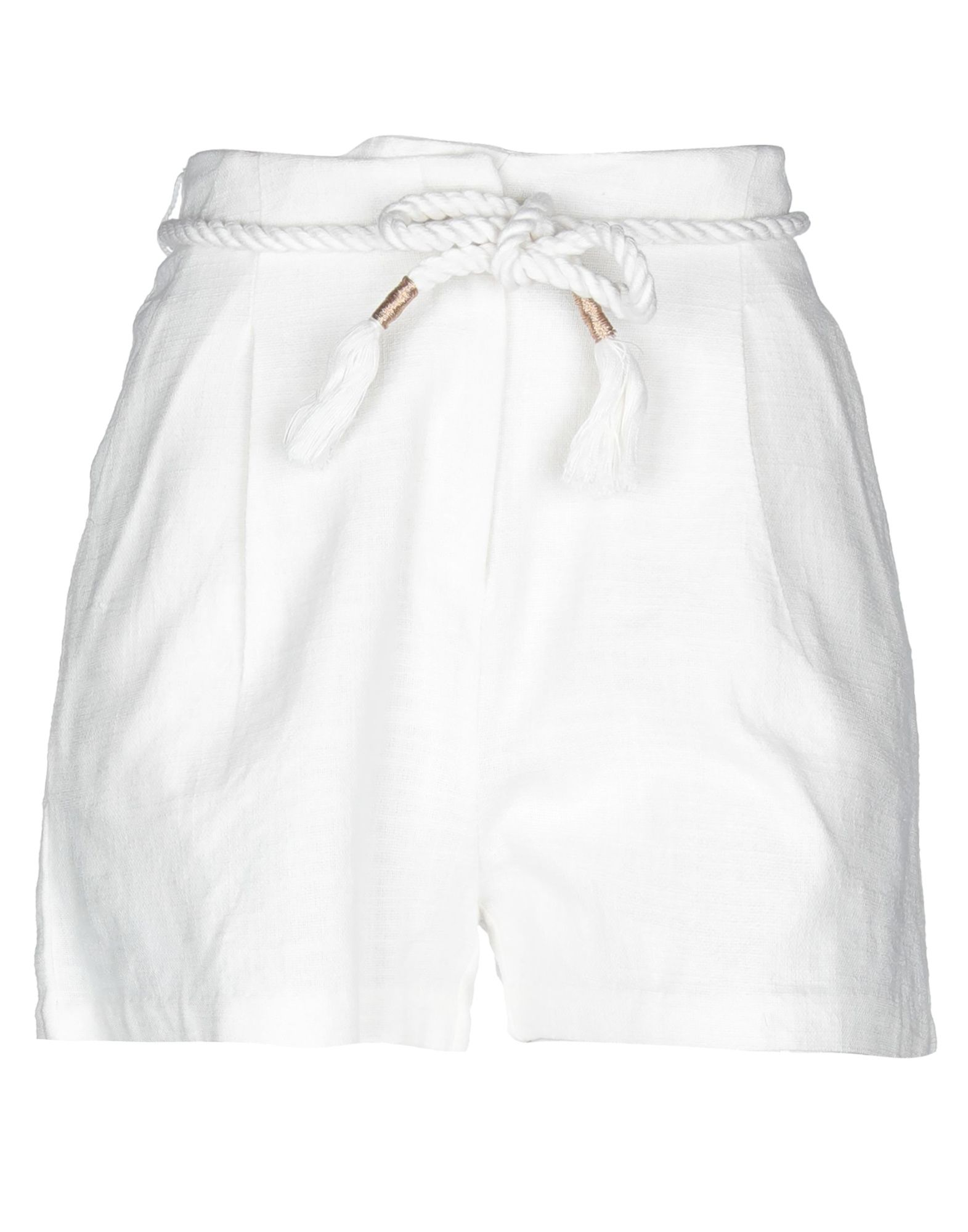 Shorts & Bermuda Antik Batik donna - 13291578AN 13291578AN 13291578AN a95