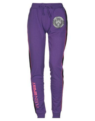 d923d9340eda44 Plein Sport Casual Pants - Women Plein Sport Casual Pants online Women  Clothing Pants SsgRgxPI durable