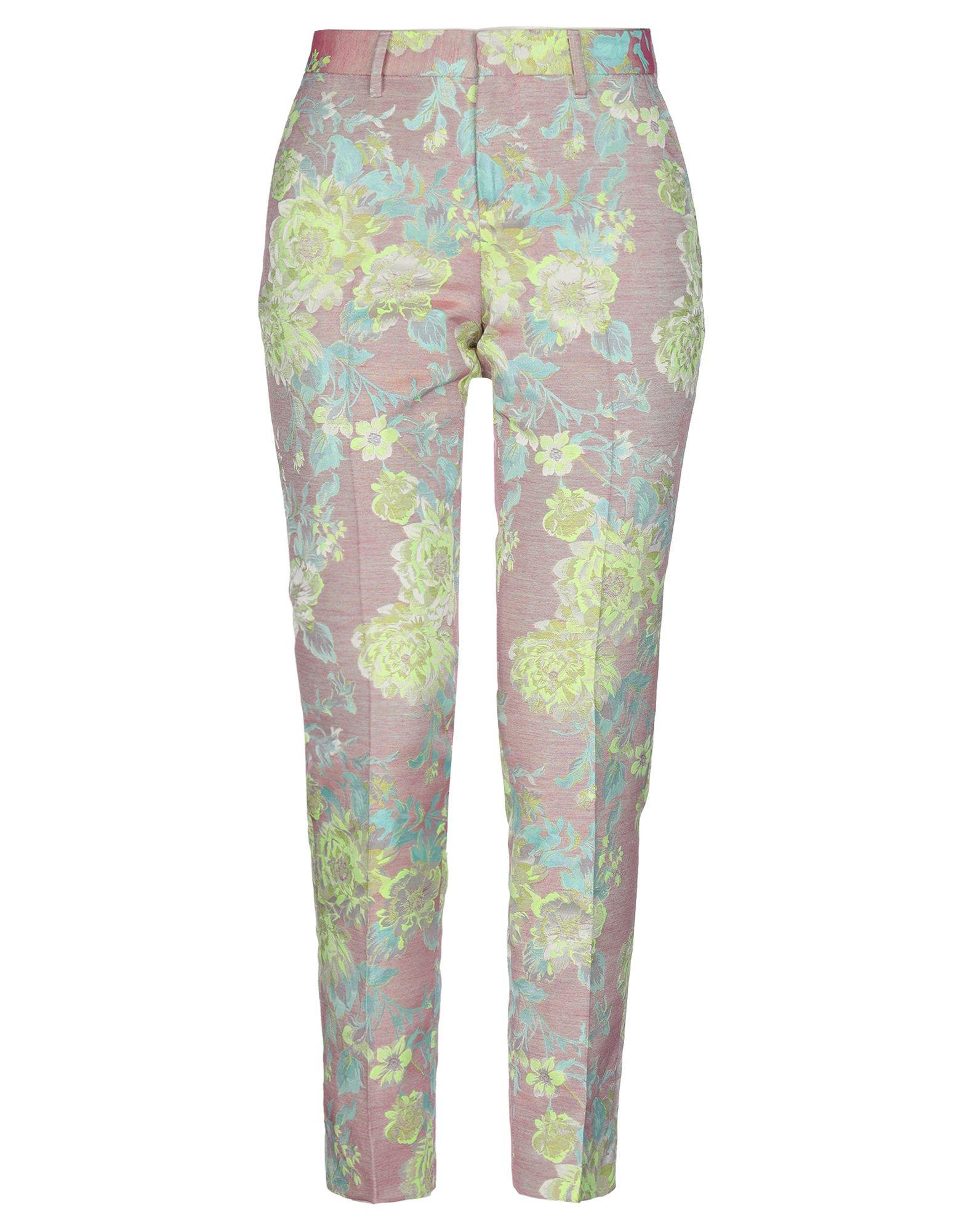 Pantalone Pt0w damen - 13292292BL