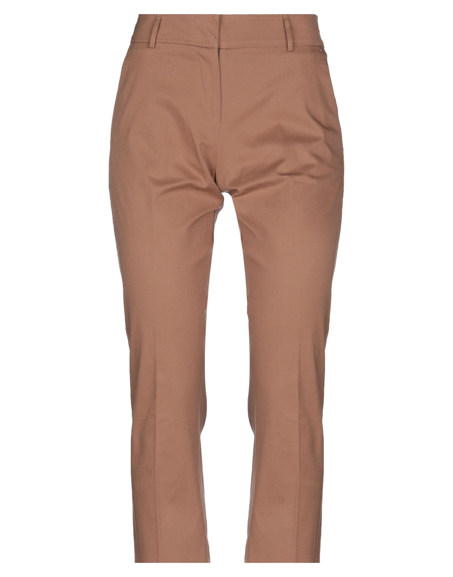 Pantalone Lamberto Losani donna donna - 13292380QD