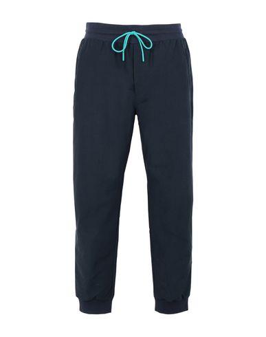 ADIDAS ORIGINALS - Pantalon