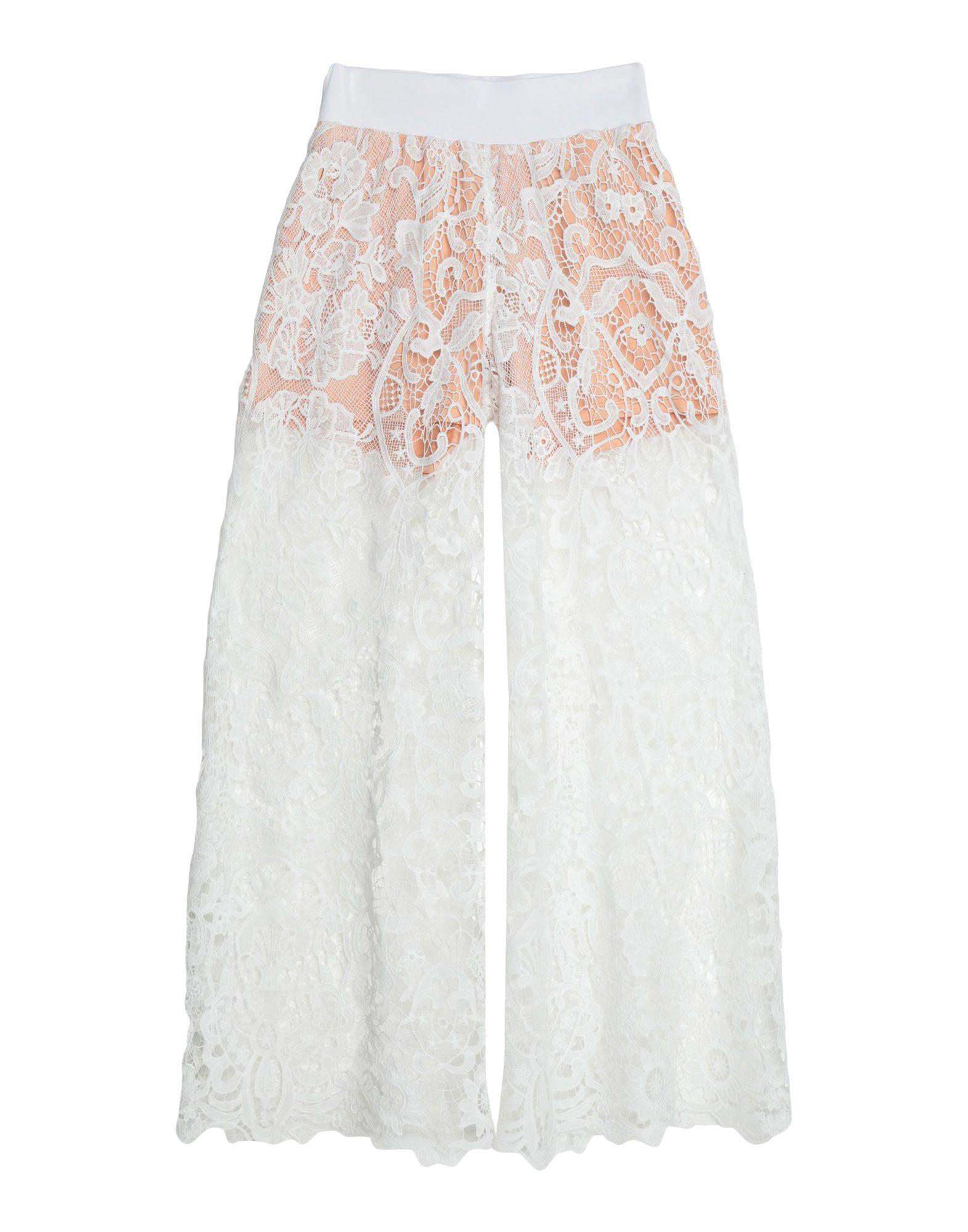 Pantalone Twinset damen - 13292573SC