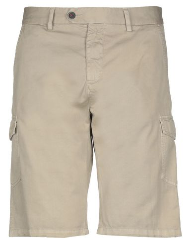 para hogar Pantalones y el Ropa Bermudas · cortos gqCwYU