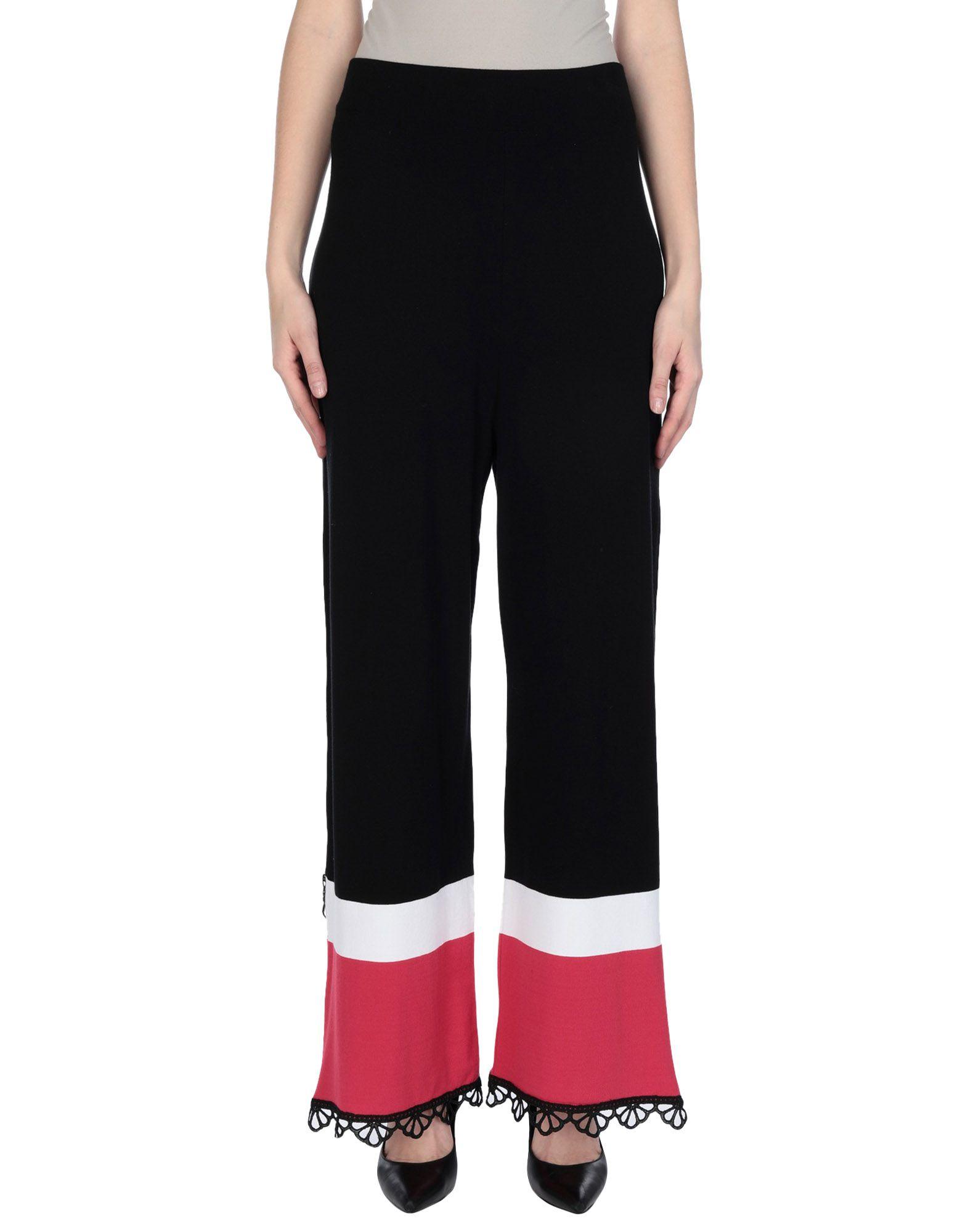 Pantalone Maria Grazia Severi Severi donna - 13292790VA