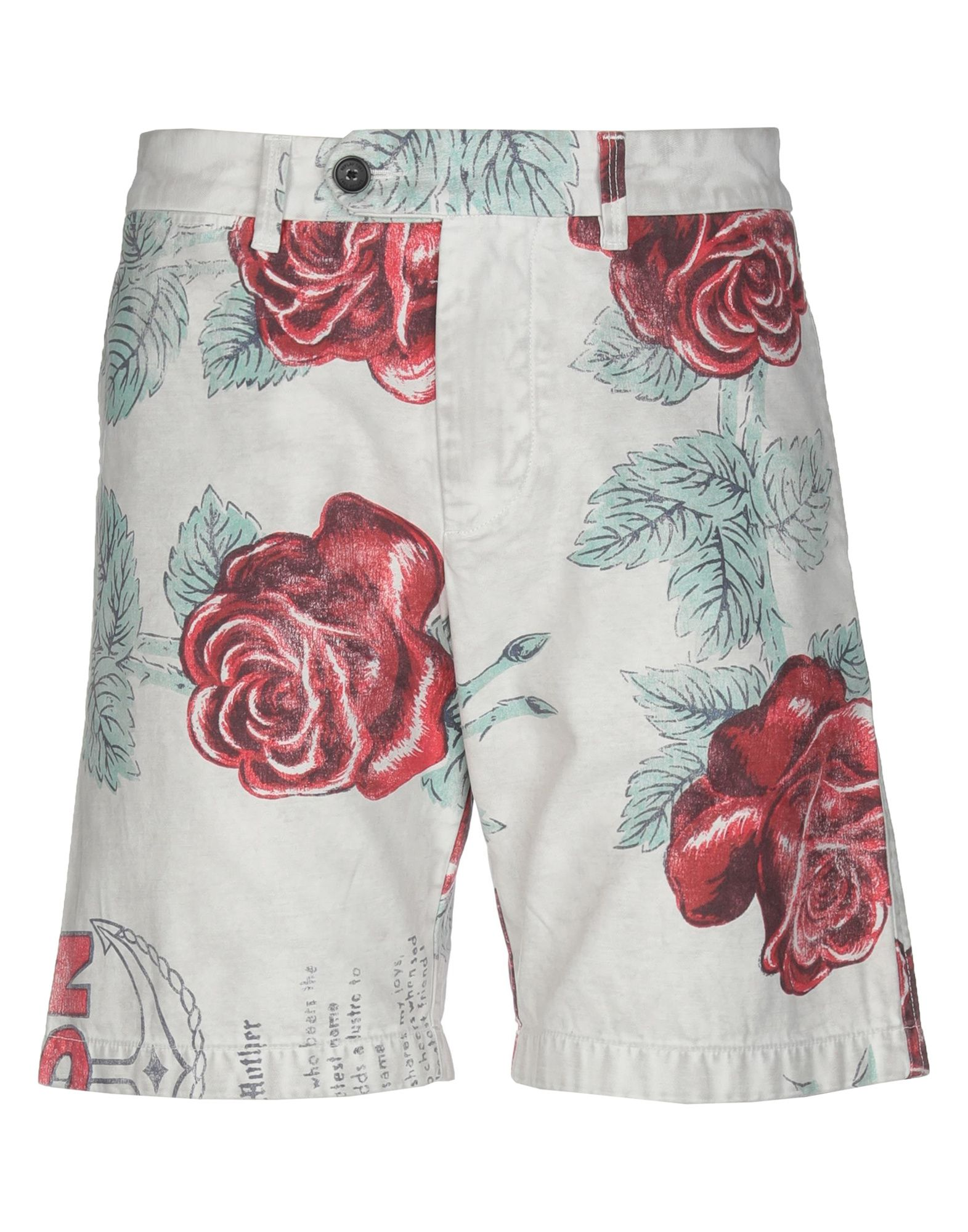 Shorts & Bermuda Replay uomo - 13293196QR 13293196QR