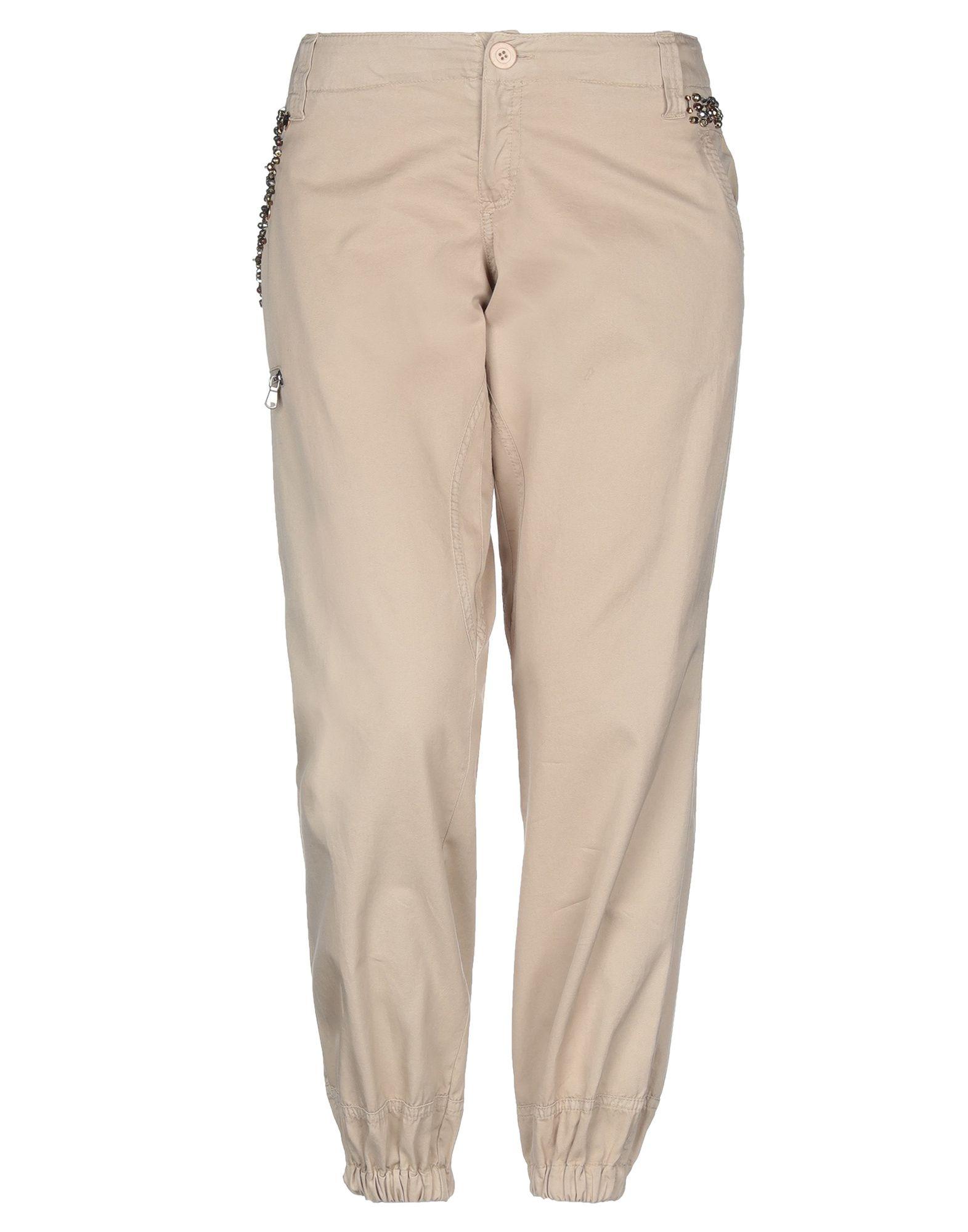 Pantalone Hanita damen - 13293481IK