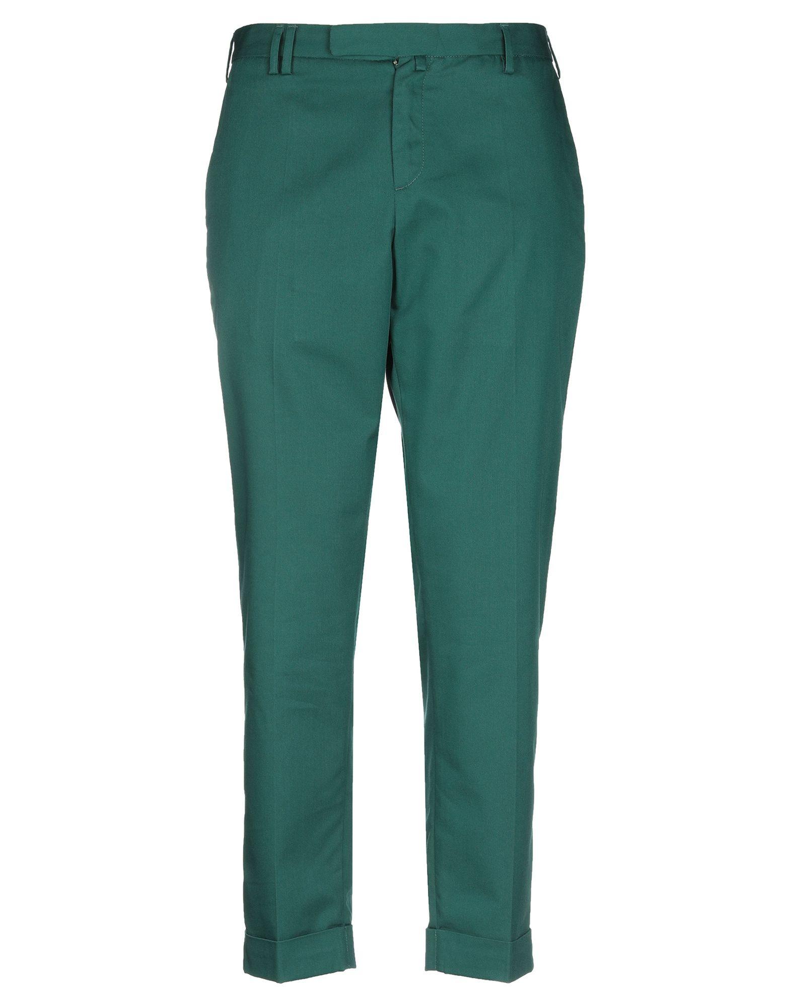 Pantalone Cycle herren - 13293852PQ