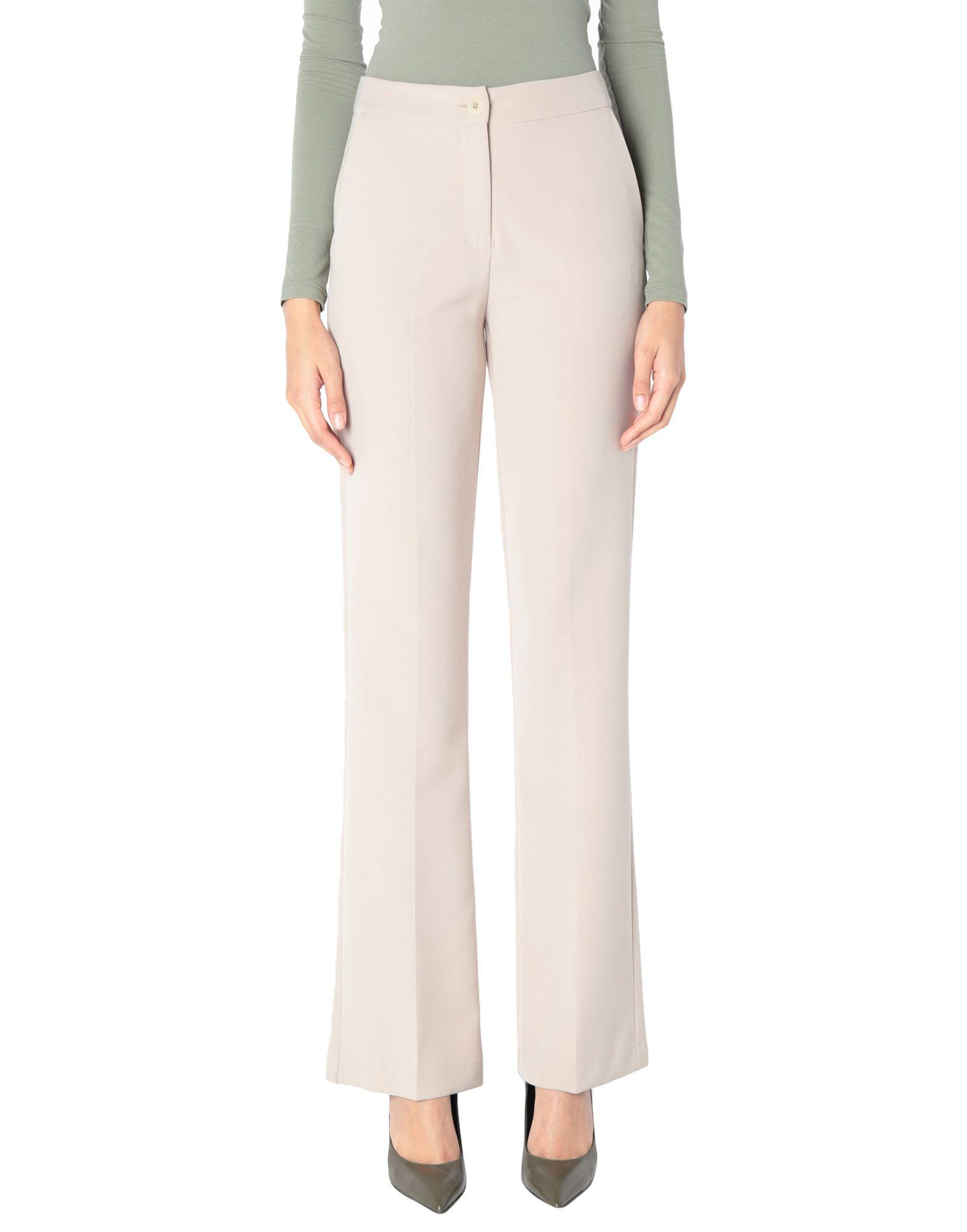 bf72bb544eb9d Pantalones Hopper para Mujer para Colección Primavera-Verano y  Otoño-Invierno