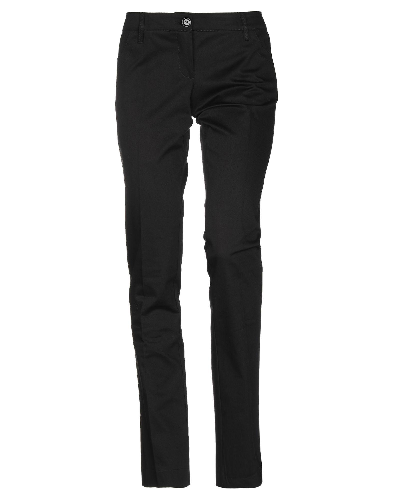 Pantalone List donna - - - 13294080IM 99e