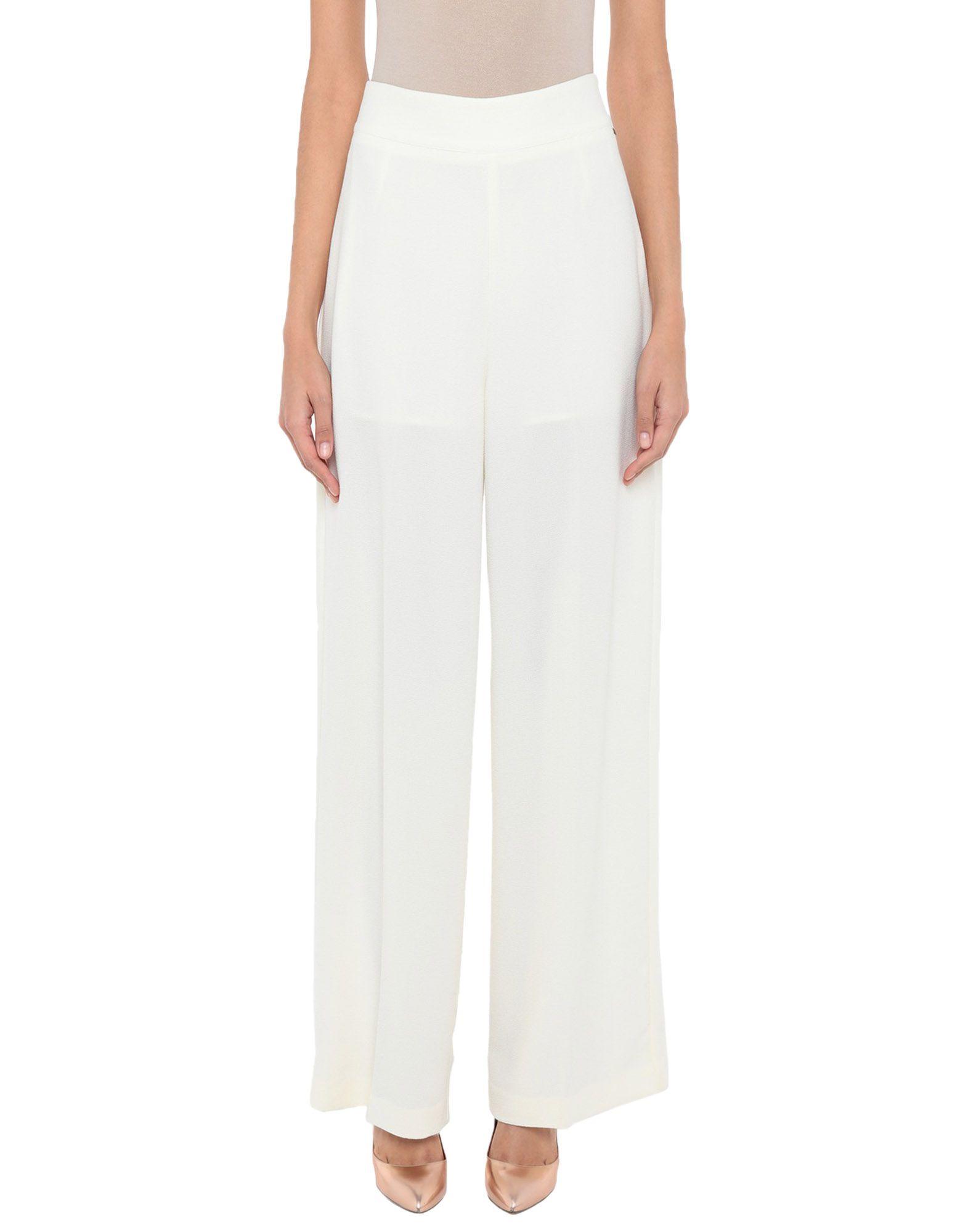 Pantalone Pantalone Pantalone Pepe Jeans donna - 13294288SA 8c3