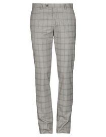 new concept 4644c 6d6fc Guess By Marciano Uomo - abiti, camicie e abbigliamento ...