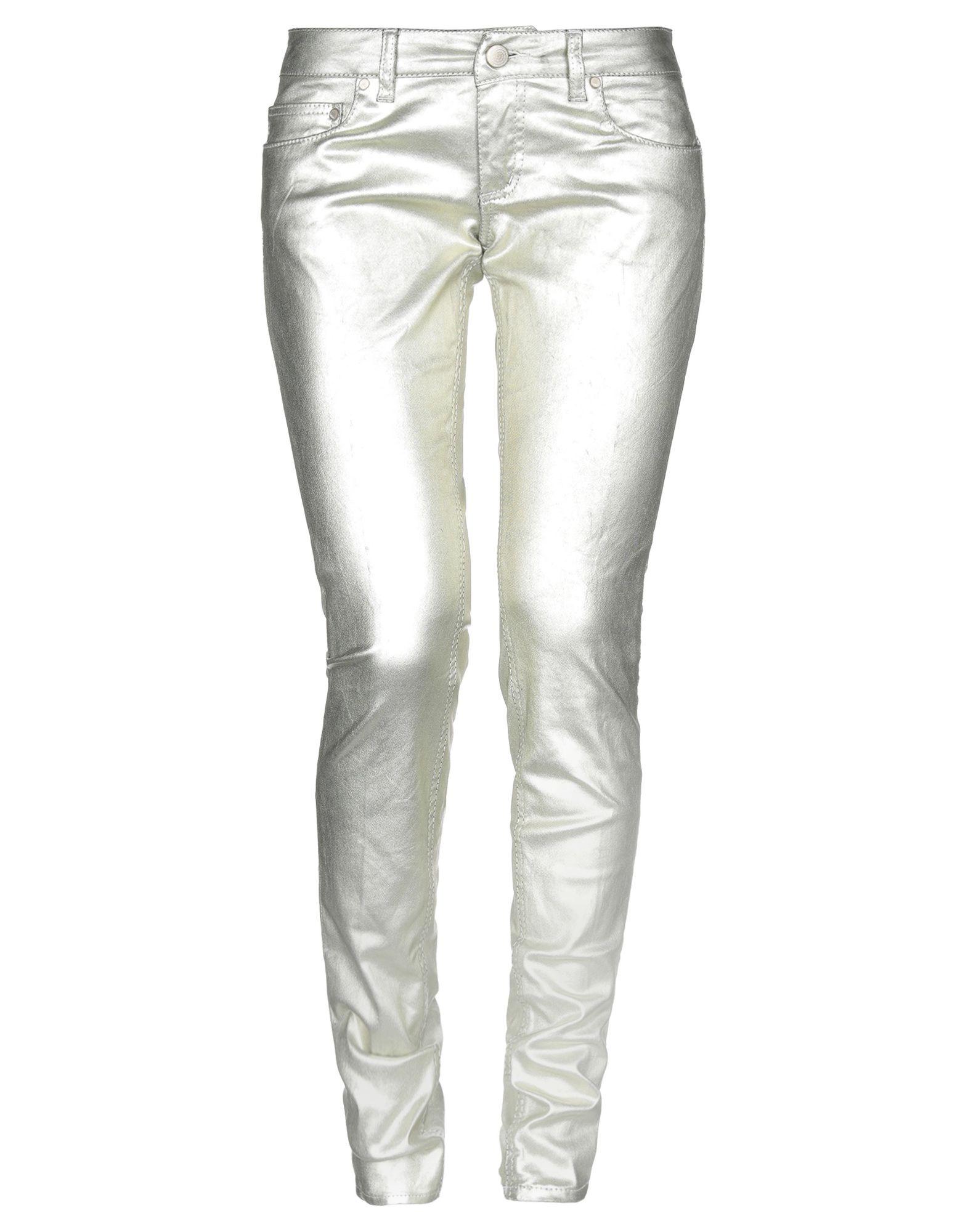 Pantalone Pantalone Dondup donna - 13294582PH  ganz billig