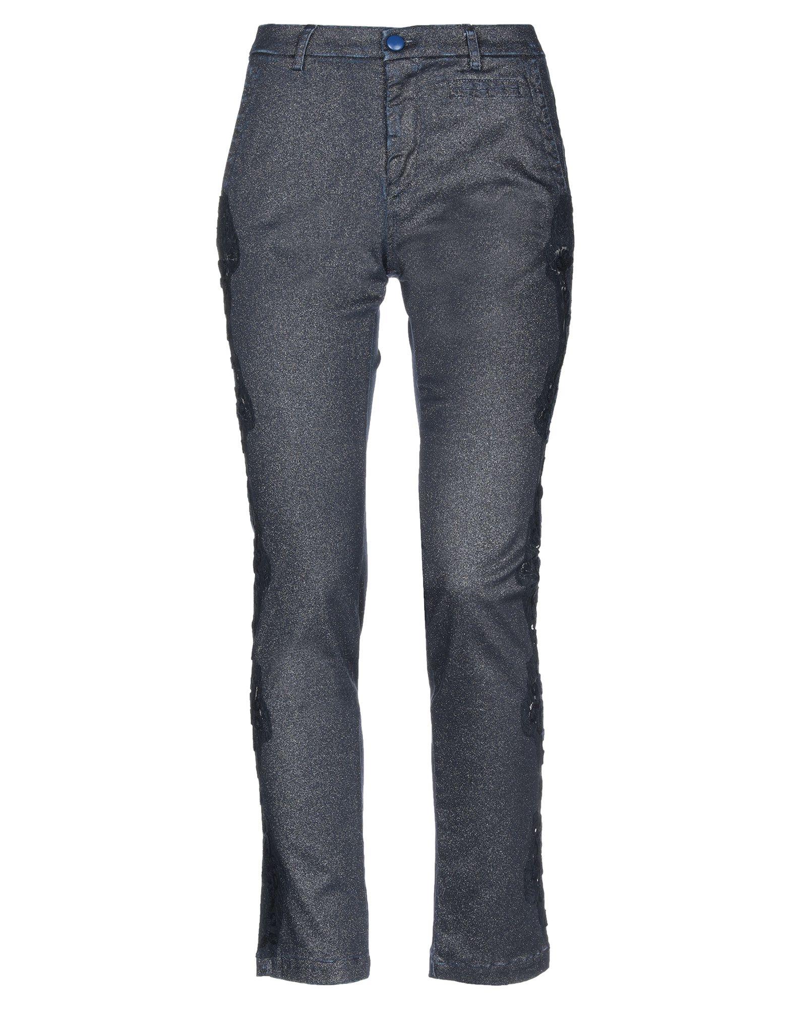 Pantaloni Pantaloni Jeans History Repeats donna - 13294967IV  Großhandelsgeschäft