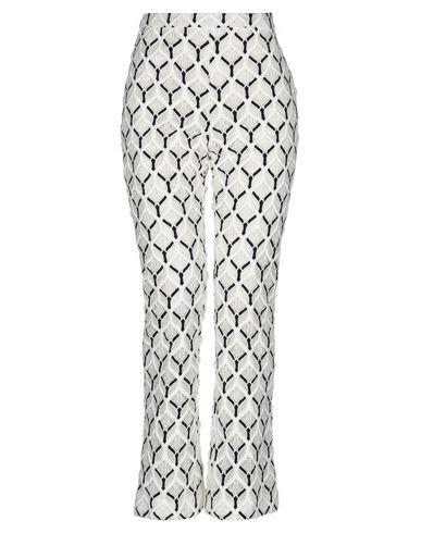 GIAMBATTISTA VALLI - Casual pants
