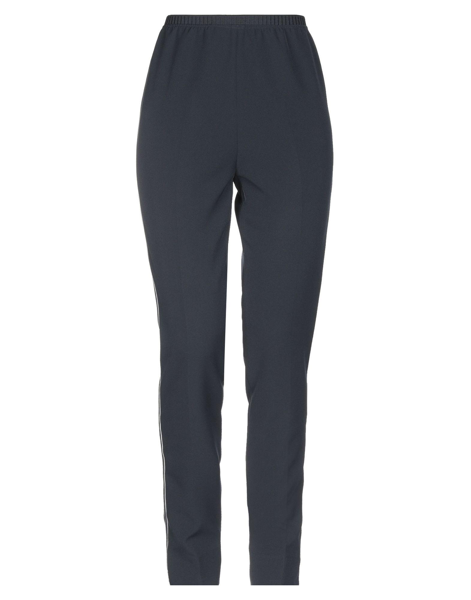Pantalone Le Le Le Col donna - 13295014ET 963