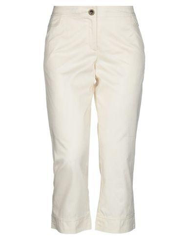 PHILOSOPHY di ALBERTA FERRETTI - Cropped trousers & culottes
