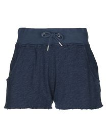 Schiesser Sweat Shorts Pantalones Ni/ñas